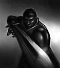 View swordsman31's Profile