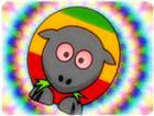 View RastafarianSheeple's Profile