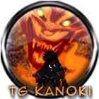 View TG_Kanoki's Profile