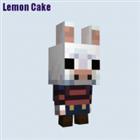 View LemonCake's Profile