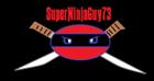 View SuperNinjaGuy73's Profile