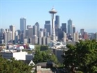 View seattlephog's Profile