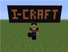 View Icraft1250's Profile