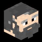 View MJullesAndrewM's Profile