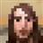 View Thorgrym's Profile