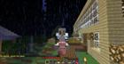 View revengeful_fish_minecraft's Profile