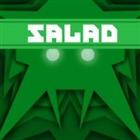 View saladfury's Profile