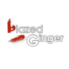 View blazedGinger's Profile