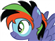 View Lapis_Lupus's Profile