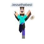 View JessethebestV's Profile