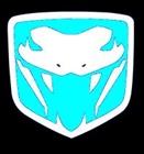 View ObliviousViper's Profile