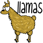 View Lumpy_Llama's Profile