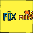 View FoxMods's Profile