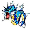View MineForCraft's Profile