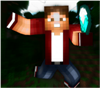 View DentoCraft's Profile