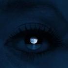View SilverSuzi's Profile