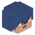 View RankedPG's Profile