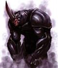 View Enraged_Rhino's Profile