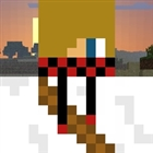 View MinecraftSkyNet's Profile