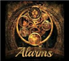 View Alarms's Profile