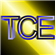 View TheCraftedEpisodes's Profile