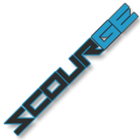 View Project_Scourge's Profile