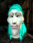 View DarkBalths's Profile