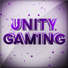 View UnityServers's Profile