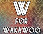 View Wakawoo_UA's Profile