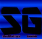 View StealthAttackGaming's Profile