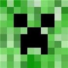 View Spidermonkey9's Profile