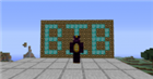 View BIB_A_ROO's Profile