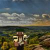 View Rustex_The_Great's Profile