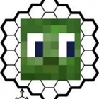 View lamerpod_Zombie's Profile