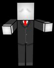 View T0xicCommander's Profile