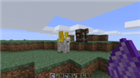 View bbsee_minecraft's Profile