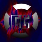 View get900inrealzys's Profile