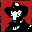 View BloodThunder's Profile
