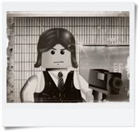 View LegoAgent12's Profile