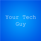 View YourTechGuy's Profile