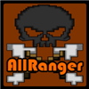 View AllRangerOfficial's Profile