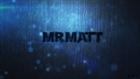 View MrMattslam101's Profile