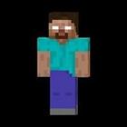 View MinecraftDude233's Profile