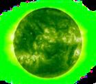 View GreenSidis's Profile