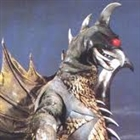 View Gigan's Profile