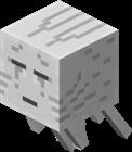 View JurassicRex's Profile