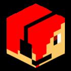 View MegaBrawler64's Profile