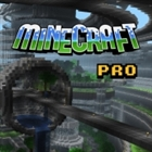 View xXTheMinecraftProXx's Profile