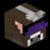 View TheStriker_'s Profile