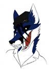 View Hack_Fox83's Profile